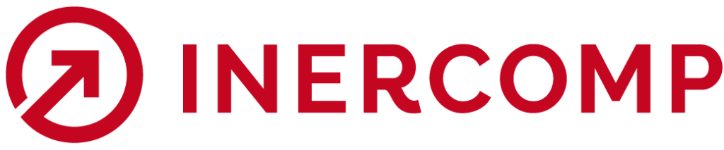 Logo Inercomp